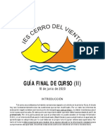 GUÍA FINAL DE CURSO (II) (2)