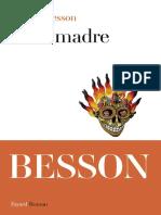 [Besson_Patrick]_Puta_madre(z-lib.org).epub