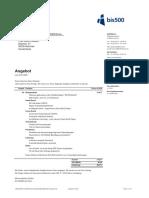 Angebot-71549-61630.pdf