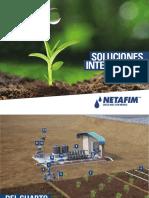 EFC64D5D-1033-4788-A6B0BEFD6B6C87D1-general-product-catalogue-pdf---spa