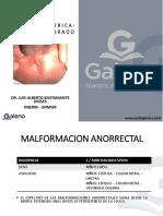 Cirugía Pediatrica.pdf