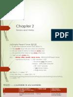 Grammar--Tenses and verbs P6.pdf