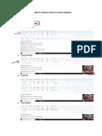 03 ejemplo de informe