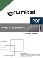 grunkel_led-4018-smt_manual