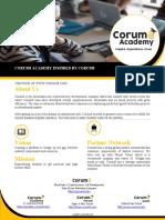CORUM8 ACADEMY BROCHURE 4.docx