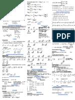 matemat
