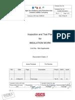 S-000-1679-0001V ITP FOR INSULATION.pdf