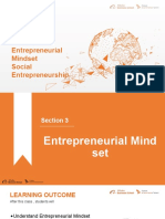 Topic_1_b_-_Entrepreneurial_Mindset_and_Social_Entrepreneurship