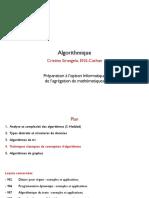 5-techniques.pdf