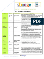 PROGRAMMA CERT ENERG  ED 2012 - PT.pdf