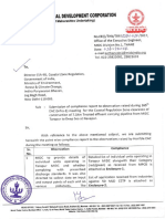 06112017QJB2W9OFCompliance&Form