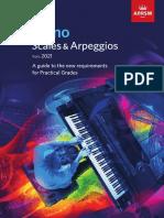 piano-scales-2021-guide-final