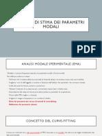 Metodi_di_Stima_dei_Parametri_Modali2
