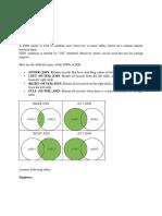 lab 3 ddb.pdf