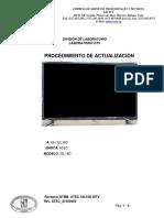 procedimiento_de_actualizacion_atec_32l18d_0-1