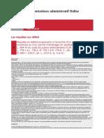 Document-20200403-070505