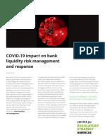 covid-regulators-response