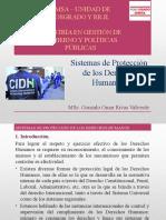 Tema1 INTEGRACION CONSTITUCIONAL DE DD.HH..pptx