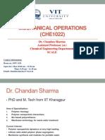 mo modules.pdf