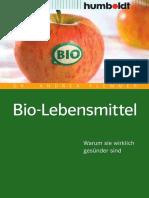 Andrea Flemmer - Bio-Lebensmittel_ Warum sie wirklich gesunder sind-Humboldt Verlag (2008).pdf