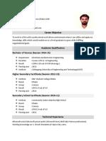 Kousik Chadra Sekari_CUET_14Batch.pdf