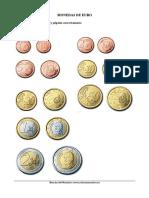 monedas.pdf