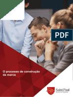 _103453_1_O_PROCESSO_DE_CONSTRUxxO_DA_MARCA.pdf