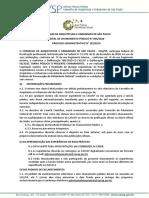 Edital-CPC