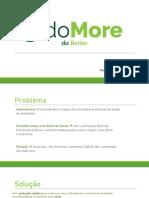 Pitch Deck.pdf