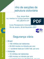 Secções infraestrutura cicloviáia [Jeroen Buis].pdf