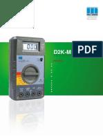 downloadpdfD2K-M.pdf