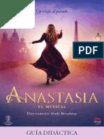 Anastasia-el-musical.-Guia-Didactica