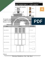 22-INICIACIÓN-DE-LA-DIVISIÓN-SEGUNDO-DE-PRIMARIA.doc