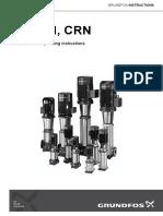 Grundfosliterature-3929715.pdf