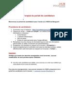 ProcCand_Fr