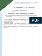 arrete_nombre_de_postes_saeg_2020_publie_cle04a188