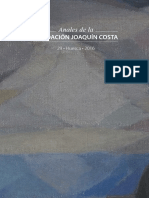 AlastueyCuchi201629ANALES.pdf