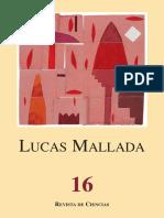 michavilaatal2014.pdf