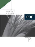 G3-Procesoeditorial