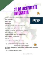 1_proiect_finala_de_listat_grad_i_claudia