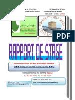 mauritel-msc2-140721054536-phpapp02