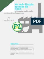 cms-files-7203-1440167307eBook_producciones_mas_limpias.pdf