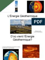 1484301 geothermique