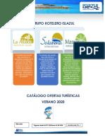 Catalogo de Ofertas Hoteleras desde 01-07-20 hasta 31-10-2020 v4 del 25.pdf