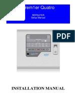 QT-Rep-Installation-Manual