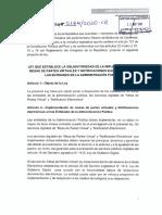 LEY MESA DE PARTES.pdf