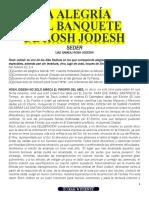 LA ALEGRÍA Y EL BANQUETE DE ROSH JODESH.pdf