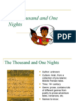 Arabian Nights.ppt