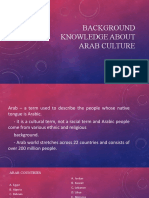 Background Knowledge about arab culture.pptx