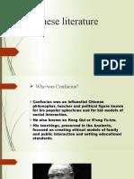 Chinese literature.pptx